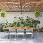 Tham quan thiết kế nội thất nhà ở tiện nghi và đẹp mắt