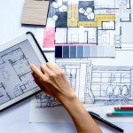 Thuê thiết kế nội thất chung cư, có nên thuê thiết kế?