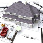 Diện tích tim tường là gì? Diện tích thông thủy là gì? Cách tính diện tích căn hộ chung cư