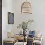 Những điều cần lưu ý khi chọn mua ghế sofa