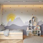Top 03 cách bố trí nội thất phòng ngủ nhỏ xinh
