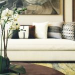 Cùng tìm hiểu về phong cách thiết kế nội thất Á Đông